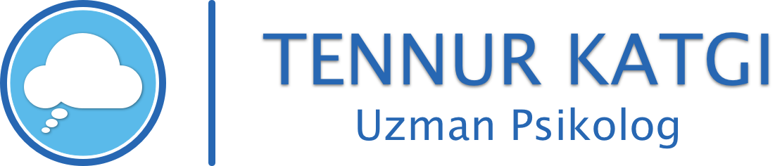 Tennur Katgı